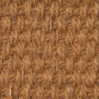 A. Coir Panama Natural Stairway Runners