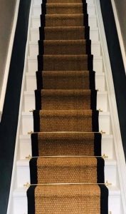 Coir and great floor 7.5mx55cm (2)