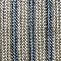seaspray stair carpet