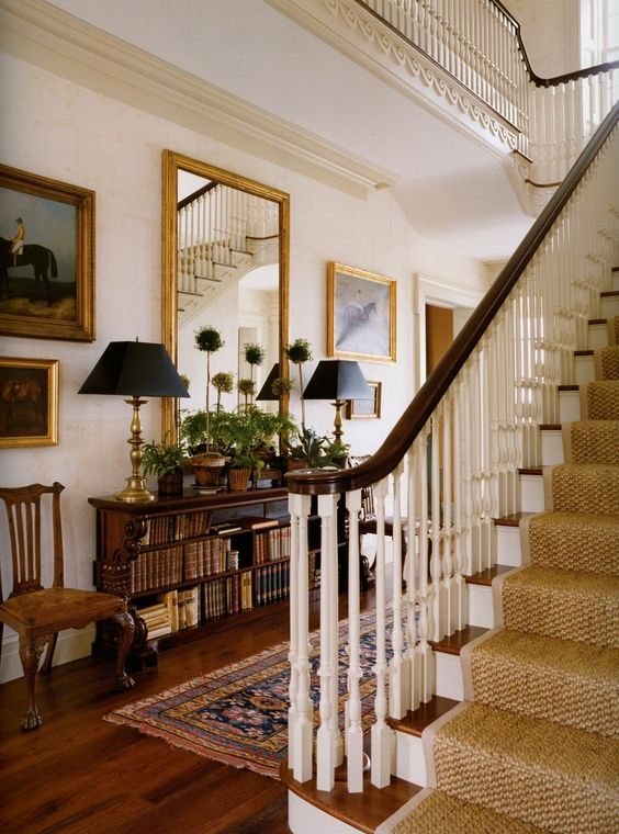 staircase runner redecorating 8 fun ideas wholesale carpets