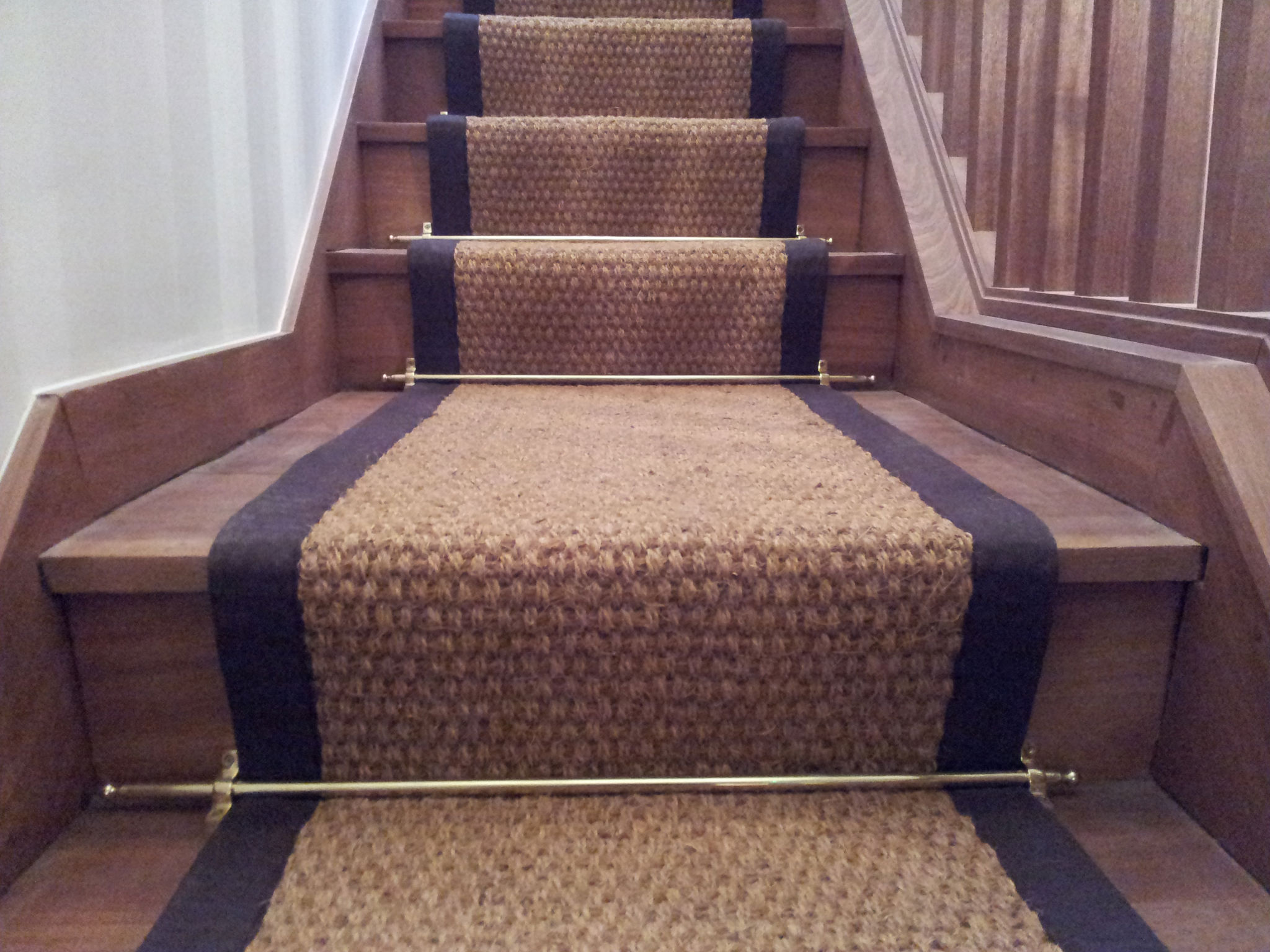 Stair Runner Gallery - Wholesale Stair Runner u0026 Carpets in UK and Ireland