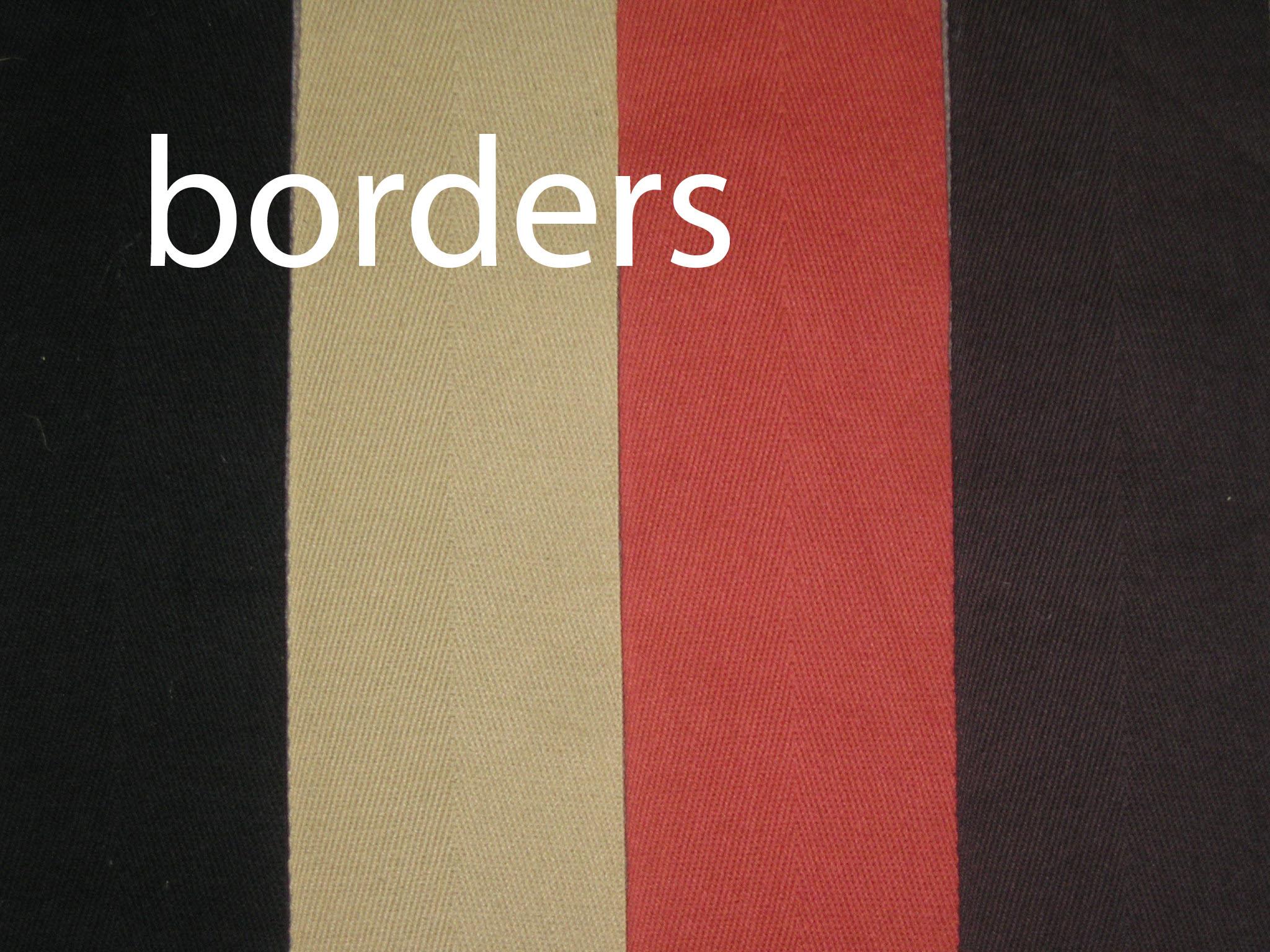 Stair Runner Gallery Wholesale Carpets