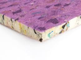 biodegreadable underlay