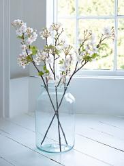 stair carpet runners-eco friendly vase