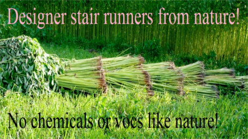 stair-runners-uk-slogan