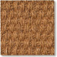 Coir Panama Natural
