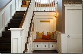 designer-ideas-for-your-hall-stair-and-landing.