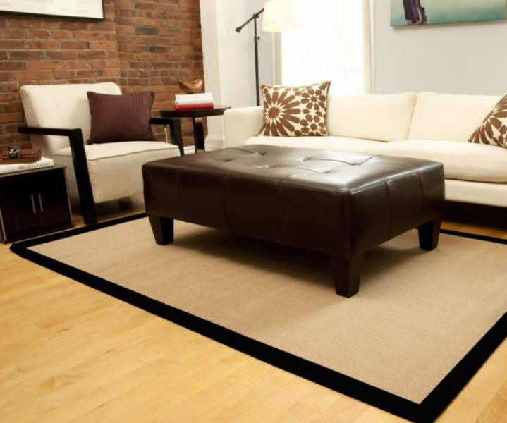 natural rugs sale on jute boucle