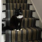 Sea Spray