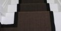chocolate-sisal-1-150x150 (2)